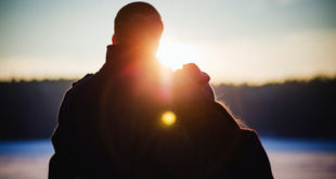Rencontre sans lendemain : pour mieux préserver son couple