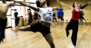 seduire en dansant