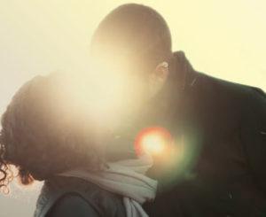 couple rencontré sur internet