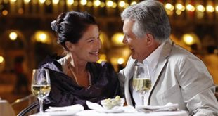 trouver-l-amour-sur-le-net-apres-50-ans-c-est-possible