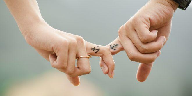 amour rencontre en ligne