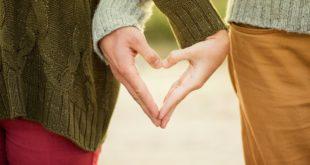 rencontre amoureuse- démarche pour trouver l'amour